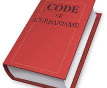 Loi ALUR: Mise en conformité la partie réglementaire du code de l'urbanisme