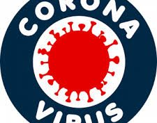 COVID : Vaccination +58 ans