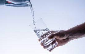 Contrôle sanitaire des eaux potables de Vert