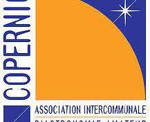 Club Copernic