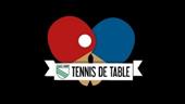 ASC Vert Tennis de Table